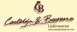 Castelijn & Beerens BV